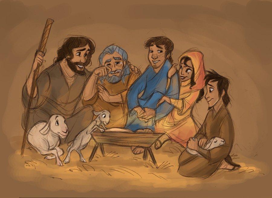 the_birth_of_jesus_5_by_willowwaves-d4jwpki