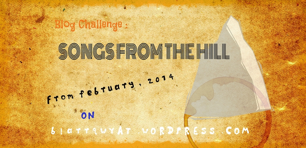 BeFunky_Songs from the Hill-byProject330.jpg