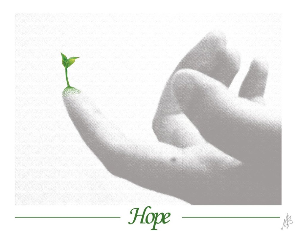Hope_by_mawn