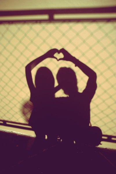 Heart_by_dae_mon1
