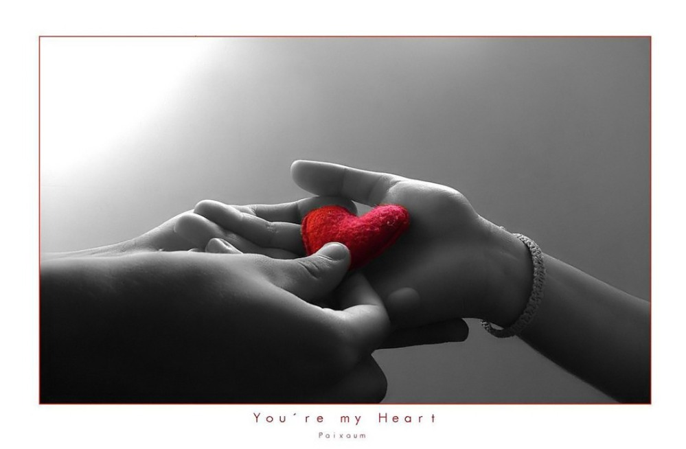 Your_my_Heart_by_pAiXAuM