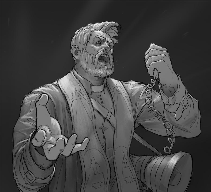 preacher_by_timmi_o_tool-d6fj8l8