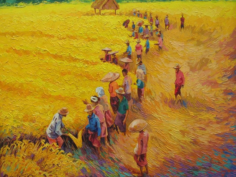 harvest_day_by_awijaya17-d4f47st